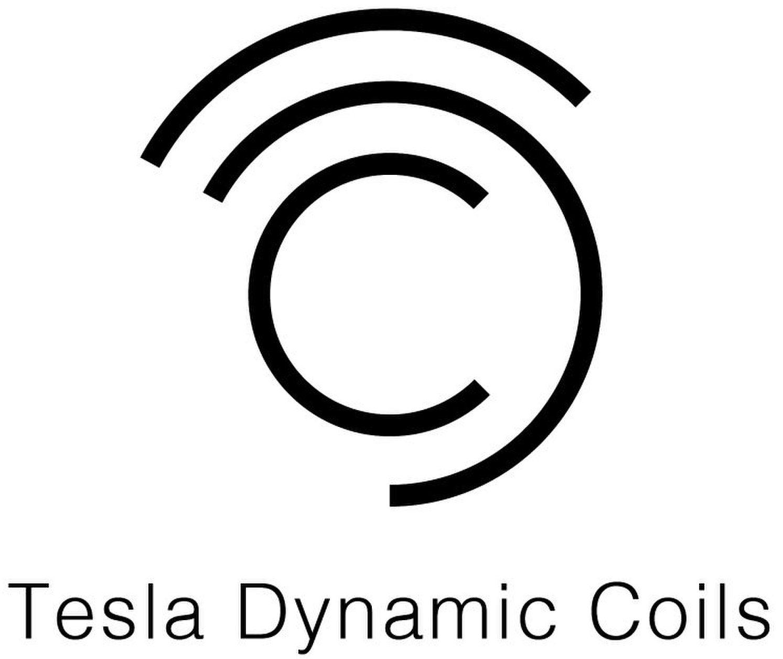 Tesla Dynamic Coils